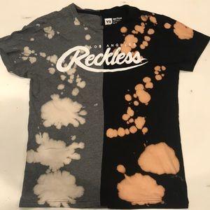 Reckless Shirt